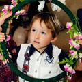 Как отметить 4 года ребенка на даче