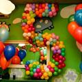 как организовать отличный день рождения