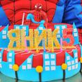 как устроить праздник для мальчика 5 лет в загородном доме